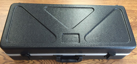 Ardsley Ltd Alto Sax Case