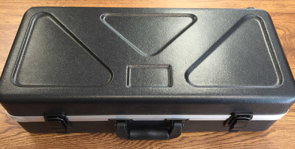 Ardsley Ltd Trumpet Case